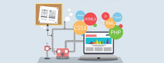 Web Application Development Mumbai
