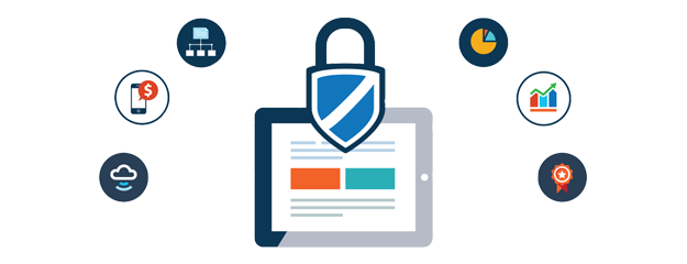 Website Security Services