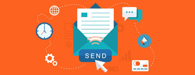 Email Marketing Mumbai
