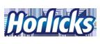Brand-logos-3